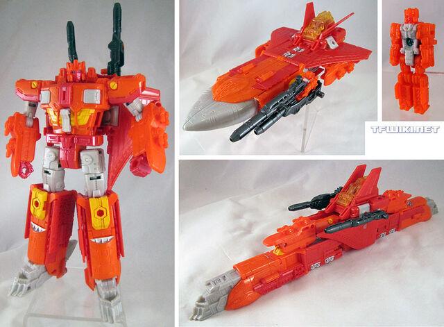 File:TitansReturntoy-SentinelPrime.jpg