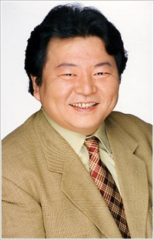 File:Kozo Shioya.jpg