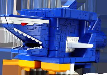 File:DSZ-Cube Shark.png