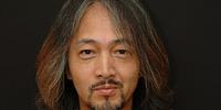 Kazuoki Takahashi