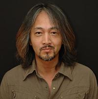 HIROSHI KAWAI HAIATE SHOU DEPOIS