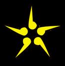 Icon-mysticarms