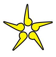 File:Icon-mysticarms.png