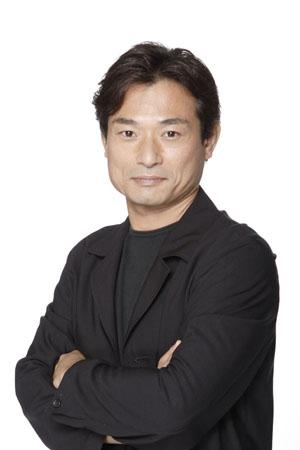 File:Masaki Terasoma.jpg