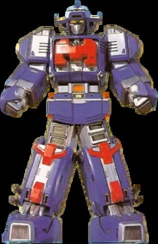 File:Astro Megazord & Galaxy Mega.png
