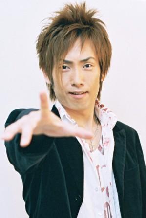 File:Beauty Kokubu.jpg