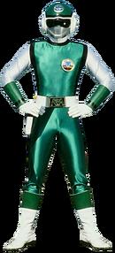 Flash-green.png