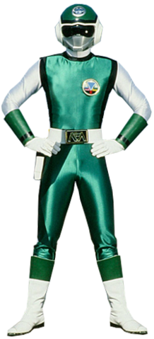 Fichier:Flash-green.png