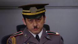 DSG Tak Kuroki