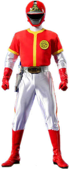 File:Dyna-red.png