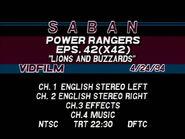 PowerRangers-Day42-FLV-Slate