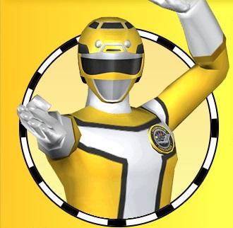 File:Yellow Turbo (Dice-O).jpg