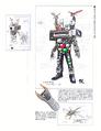 Thumbnail for version as of 03:43, September 22, 2015