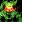 Emperor Gruumm