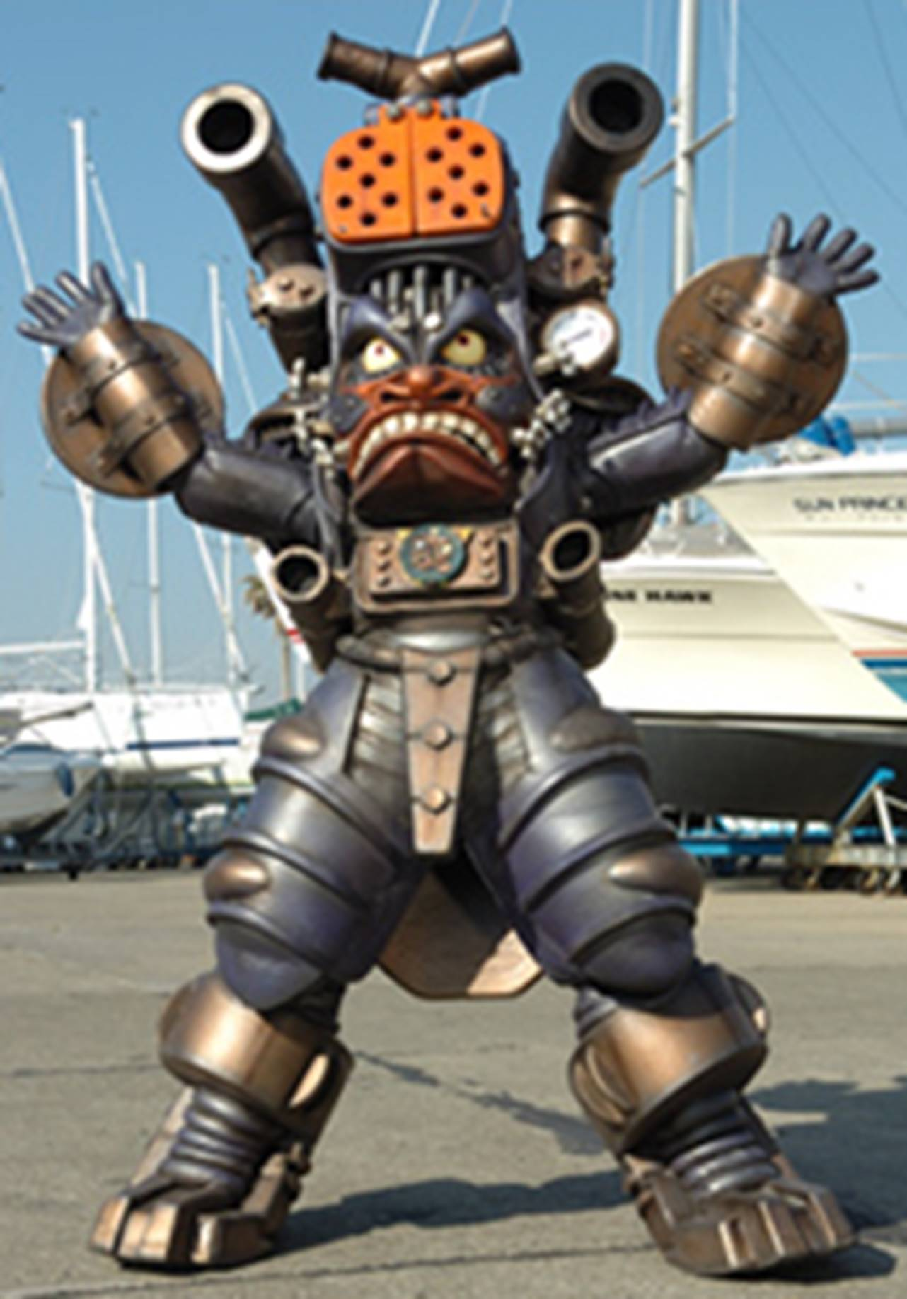 File:Attack Bot03.jpg