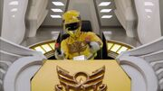 GGMcockpit-yellow