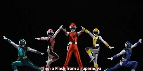 File:Gokai Change 10 - Flashman.jpg