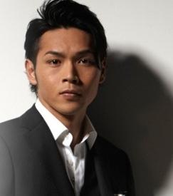 File:Yujiro Shirakawa.jpg