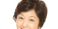 Kotoe Taichi