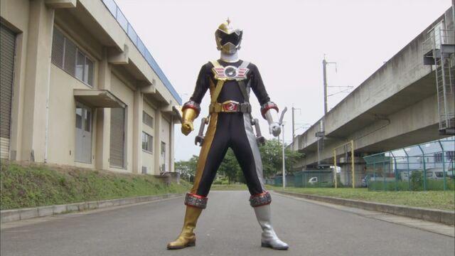File:I think Kamen Rider W is gonna sue.jpg