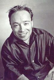 Joe Simanton