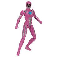 PR-Movie-2017-Legacy-Pink-Ranger