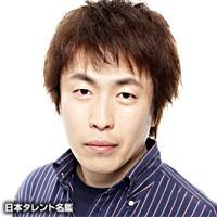 File:Takeharu Ōnishi.jpg