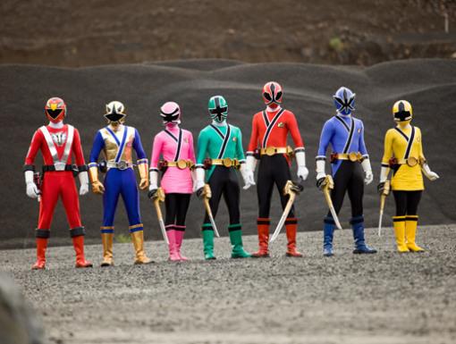 File:RPM Red and Samurai Rangers.jpg