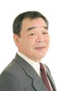File:Keisuke Yamashita.jpg