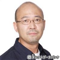 File:Mitsuru Ogata.jpg