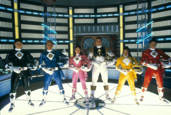 File:Movie-rangersincommandcenter.jpg