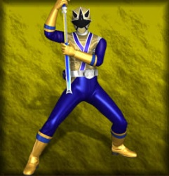 File:Shinken Gold (Dice-O).jpg