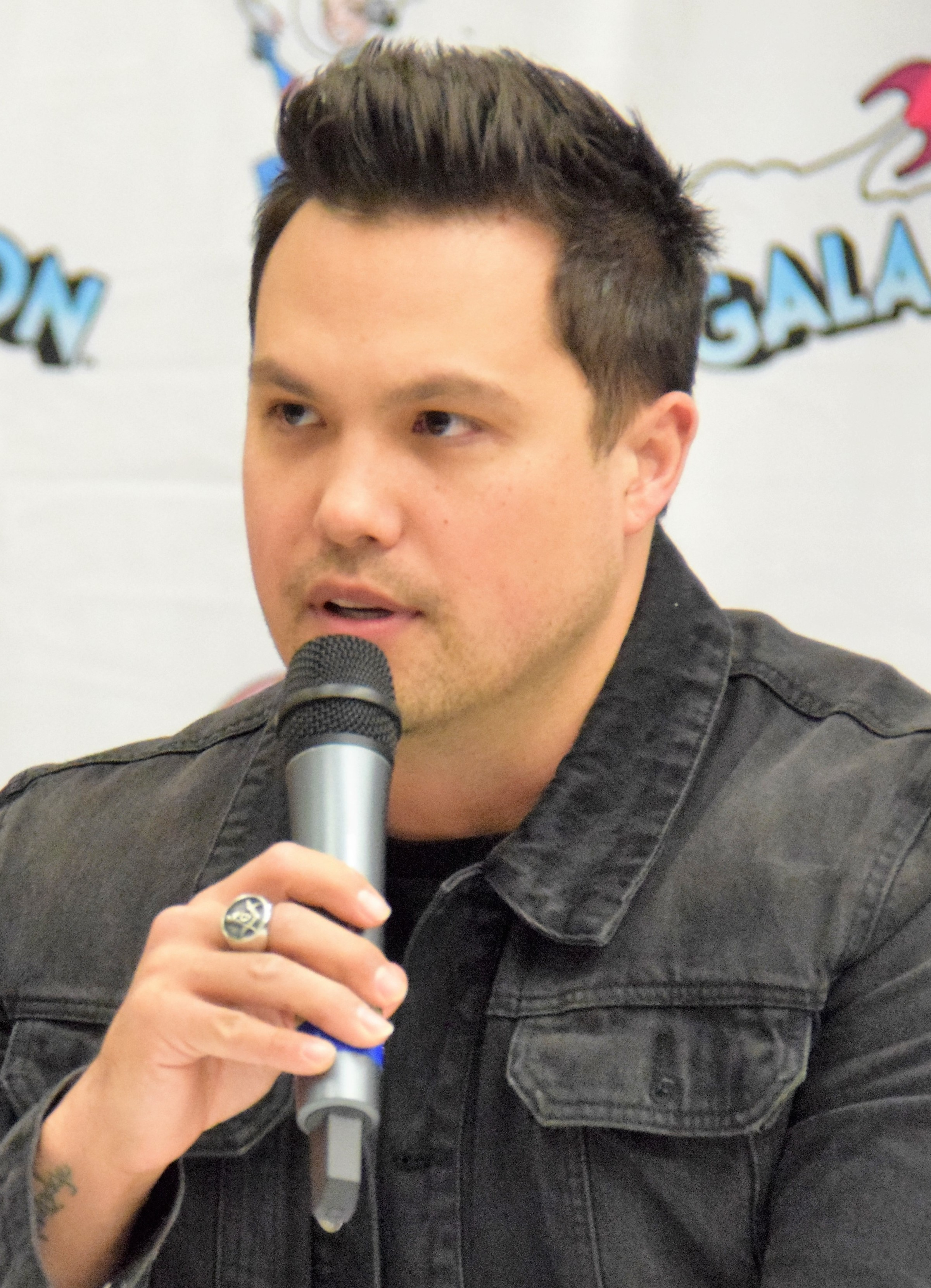 File:MichaelCopon.jpg