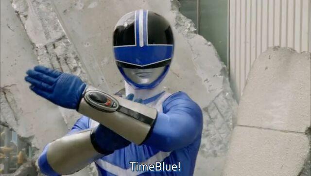 File:TimeBlue (Super Hero Taisen Otsu).jpg