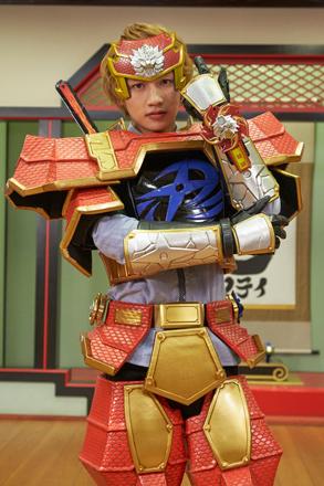 File:ChozetsuYakumo.jpg