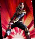 Ninja-storm-crimson-ranger