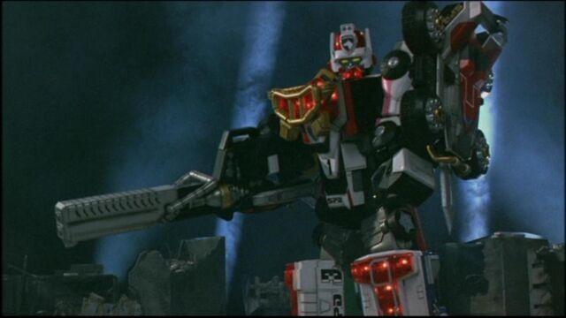 File:Deka Dekaranger Robo Full Blast.jpg