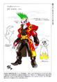 Thumbnail for version as of 05:50, September 28, 2015
