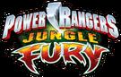 JF Logo.png