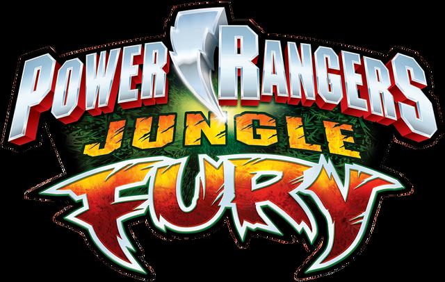 File:JF Logo.png