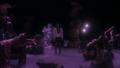 Thumbnail for version as of 03:34, November 21, 2014