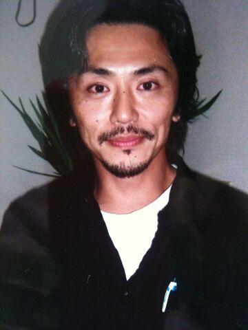File:Kei Shindachiya.jpg