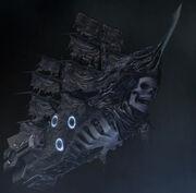 KSG ghostshipunderside.jpg