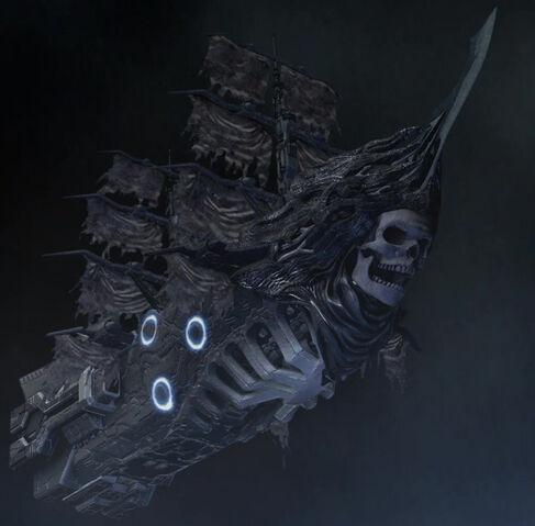 File:KSG ghostshipunderside.jpg