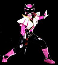 File:Supermega-pink.jpg