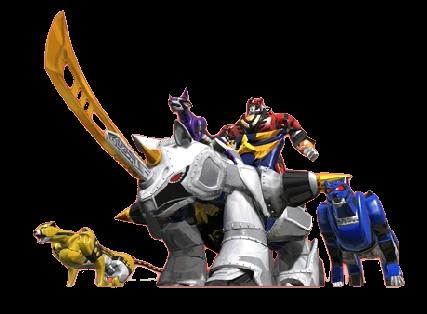 File:Beast-Fist Giant SaiDaiGekiTohja.png