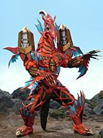 File:Proo-Dragonizer.jpg
