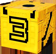 File:DSZ-Cube 3.png