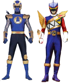 File:KwagaRaiger and Deathryuger color difference.png