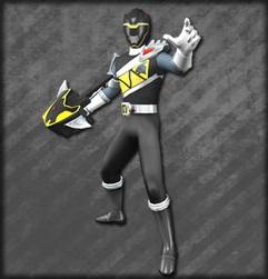 File:Kyoryu Black Armed On (Dice-O).jpg